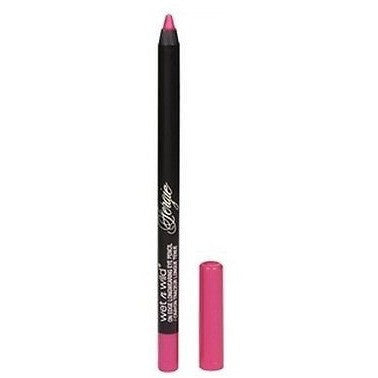 Wet N Wild Fergie On Edge Longwearing Eye Pencil A252 Ex-Stacey