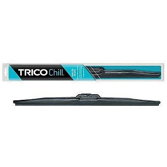 "Trico 37-170 Winter Wiper Blade, 17"" (Pack Of 1)"