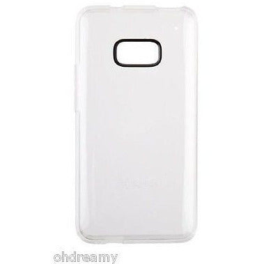 Speck Gemshell Clear Case For Htc One
