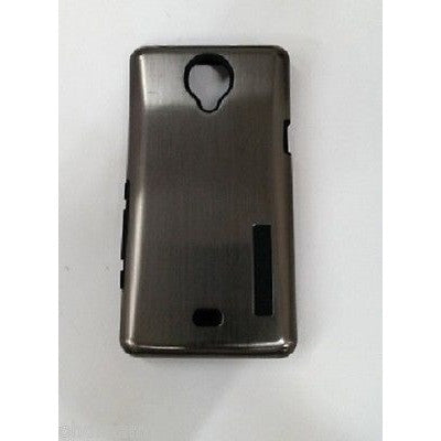 Incipio Dualpro Shine Case For Samsung Galaxy S4