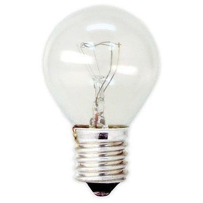 Ge Lighting 35156 40-Watt High Intensity Light S11 1Cd Light Bulb - Oh!Dreamy™ Online Store