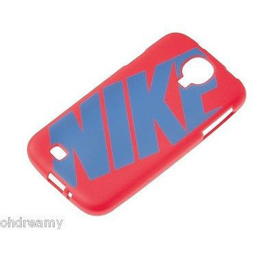 Nike Niaa5644Nssms Classic Flex Phone Case For Samsung Galaxy S4 Brand