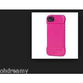 Incase Sy10041 Hammer Case For Apple Iphone 5 - 1 Pack - Retail Packaging - Pop