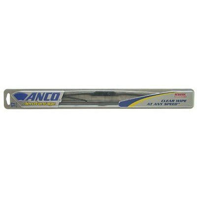 "Anco 91-17 Aerovantage Wiper Blade - 17"", (Pack Of 1)"