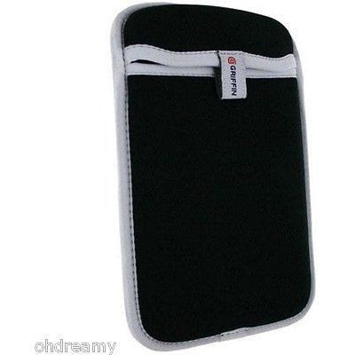 Griffin Jumper Neoprene Sleeve Case for eReader Nook Kindle Galaxy Tab iPad Mini