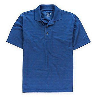 Champion Mens Tour Dry Rugby Polo Shirt Bijoublue S - Oh!Dreamy™ Online Store