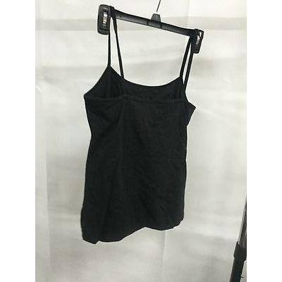 Victoria'S Secret Bra Tops Black Size M Medium - Oh!Dreamy™ Online Store  - 1