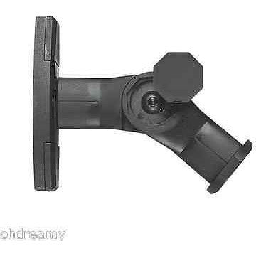 Dx-Swm2B Adjustable Wall Mount For Most No Box, Missing Pieces - Oh!Dreamy™ Online Store