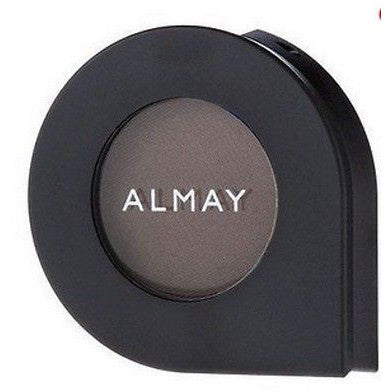 Almay Eye Shadow Softies, Hot Fudge/130, 0.07 Ounce