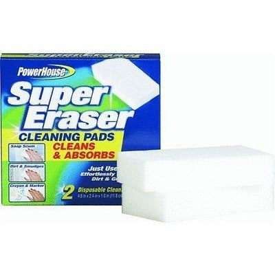 Power House Super Eraser - Smart Savers - Oh!Dreamy™ Online Store