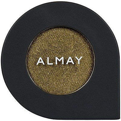Almay Eye Shadow Softies, Moss/120, 0.07 Ounce