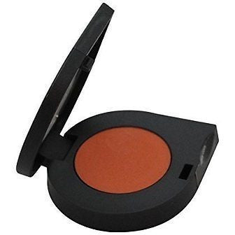 Almay Eye Shadow Softies, Peach Fuzz/135, 0.07 Ounce