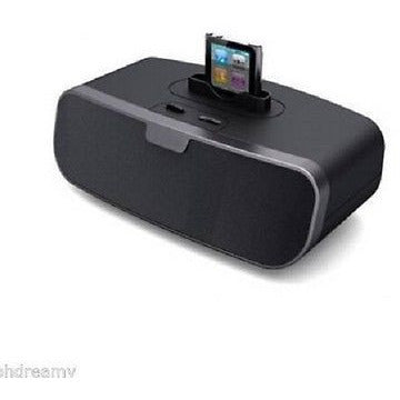 Kinyo MS-780 Speaker System 2.0 Portable for MP3 iPod - Oh!Dreamy™ Online Store  - 1