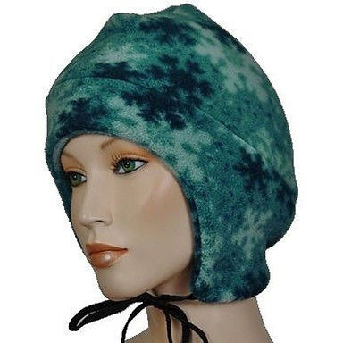The Mad Hatter Earflap Womens Hats Multi Size O/S