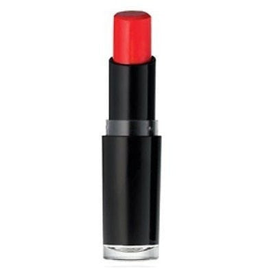 Wet N Wild Mega Last Lip Color 970 Purty Persimmon
