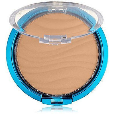 Physicians Formula Mineral Wear Talc-Free Mineral Makeup Airbrushing Pressed Po