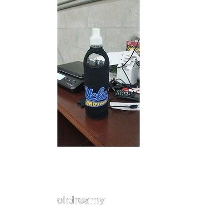 UCLA Bruins Waterbottle Sleeve - Oh!Dreamy™ Online Store