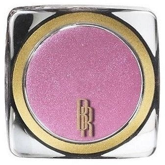 Black Radiance Continuous Pigment Eye Shadow, Hot Pink, .06 Oz