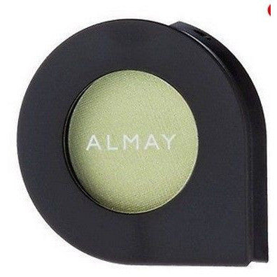Almay Shadow Softies - Honeydew - 0.07 Oz, Each