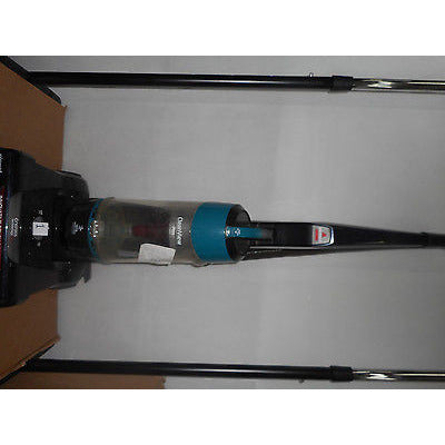 Bissell Cleanview Plus Vacuum Used