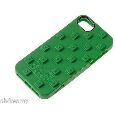 Nike Nia58327Nssms Waffle Phone Case  For Iphone 5/5S Brand
