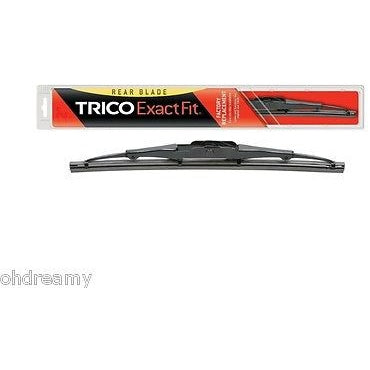 "Trico 10-1 Exact Fit Wiper Blade, 10"" (Pack Of 1)"