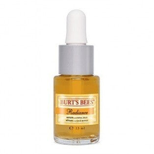 Burt's Bees Radiance Multi-Vitamin Serum, 0.45 oz (Unboxed)
