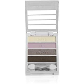 e.l.f. Flawless Eye Shadow, Happy Hour, 0.14 Ounce