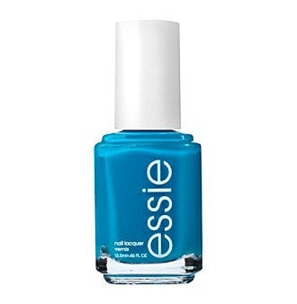essie 2016 Resort Trend Nail Polish, Nama-Stay The Night