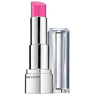 (2 Pack) Revlon Ultra HD Lipstick NEW, (800 Azalea)