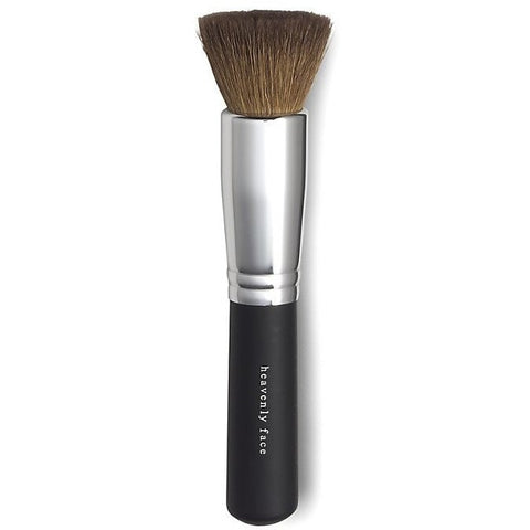 Bare Escentuals Heavenly Face Brush