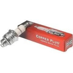 Champion RDZ4H (979) Copper Plus Small Engine Spark Plug, Pack of 1