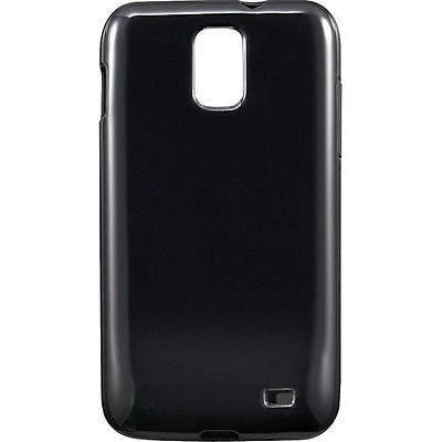 Rocketfish Samsung Galaxy S2 Soft Shell Case
