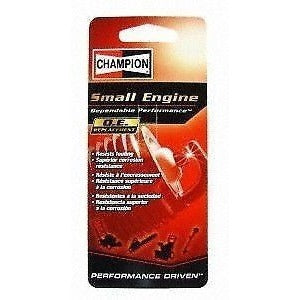 Champion Spark Plug 917C N11YC Small Engine Agricultural