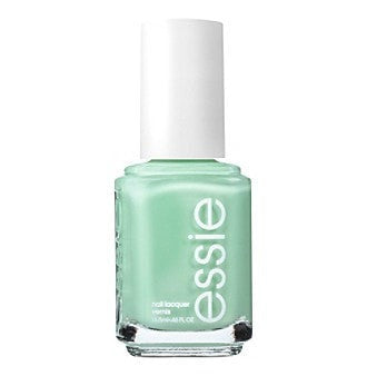 essie 2016 Resort Trend Nail Polish, Going Guru