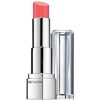 (2 Pack) Revlon Ultra HD Lipstick NEW, (855 Geranium)