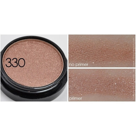 COVERGIRL SHADOW POT EYE SHADOW #330