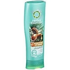 Herbal Essences Moroccan My Shine Nourishing Conditioner, 10.1 Ounce (Pack of 3)