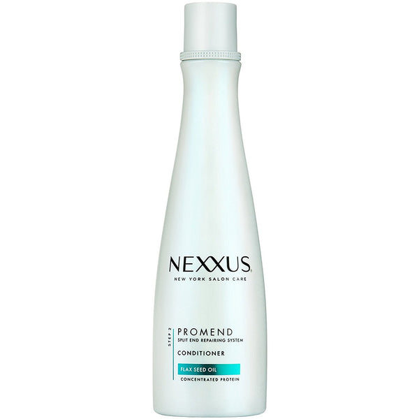 Nexxus Promend Conditioner, for Hair Prone to Split Ends 13.5 oz