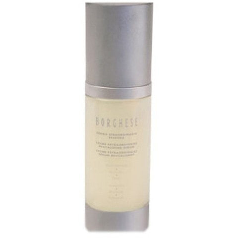 Borghese - Creme Extraordinaire Revitalizing Serum - 40ml/1.4oz