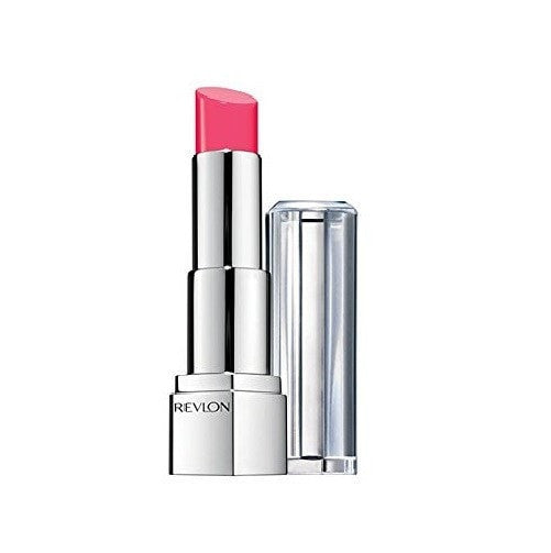 (2 Pack) Revlon Ultra HD Lipstick NEW, (825 Hydrangea)