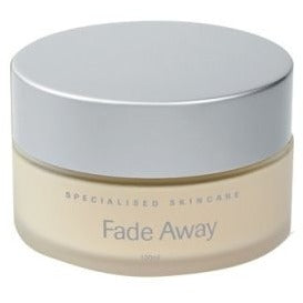 Skin Doctors Fade Away Skin Tone Lotion, 3.3 oz (Unboxed)