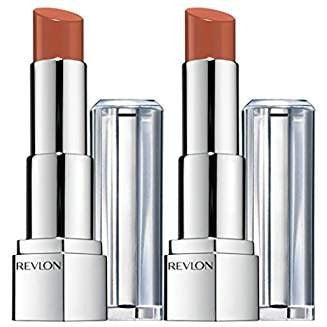 (2 Pack) Revlon Ultra HD Lipstick NEW, (899 Snapdragon)
