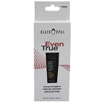 Black Opal Even True Under Eye Concealer Mahogany