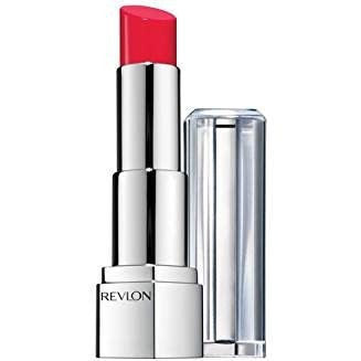 (2 Pack) Revlon Ultra HD Lipstick NEW, (875 Gladiolus)