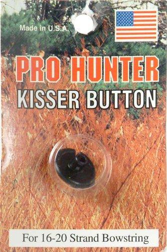 Game Warning Systems Pro Hunter Kisser Button