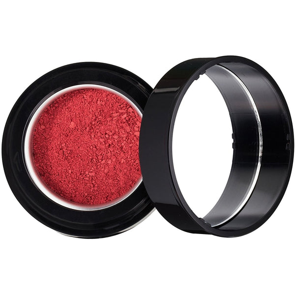 NYX Cosmetics High Definition Blush, Sangria in Madrid, 0.25-Ounce