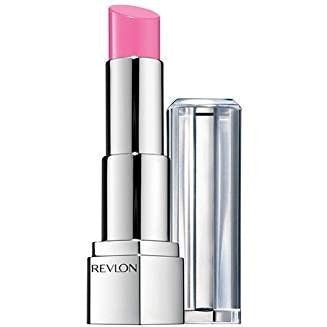 (2 Pack) Revlon Ultra HD Lipstick NEW, (815 Sweet Pea)
