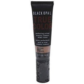 Black Opal True Color Primer Dark 1 Ounce (29ml) (3 Pack)