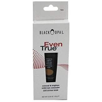 Black Opal Even True Under Eye Concealer Tan